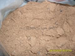 棕櫚仁粕 (熱門產品 - 2*)