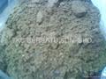 棕櫚仁粕 4
