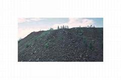 印度铁矿砂
