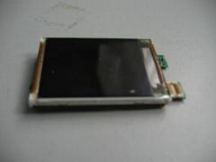 1.8寸液晶显示屏