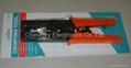 CCTV Compression Tool for Waterproof Connectors F, BNC, RCA RG58,RG59,RG6(T5082)