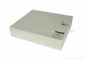 CCTV Camera Power Supply/Store/Station 12V 25A18CH Battery Back-up (12V25A18P/B)