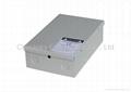 CCTV Power Supply Box 12V 4A 8 Channel(12VDC4A8P)