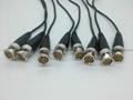 8CH CCTV UTP HD-AHD/CVI/TVI Video Balun (VB308AH)