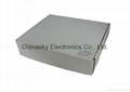 CCTV Camera DC Power Supply 300W with box 12V 25A18channel(12VDC25A18P)