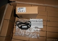 CCTV Video Ground Loop Isolator for Coaxial Cable (GB100)