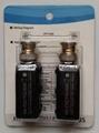 One Channel Passive CCTV Balun for HD-CVI/TVI/AHD Cameras (VB102EH)