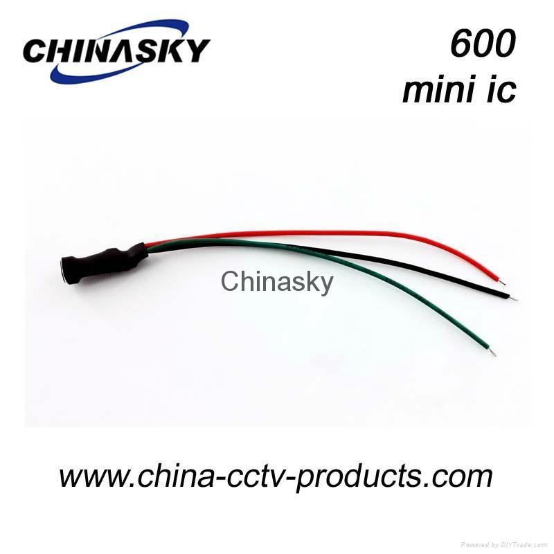 Cctv Microphone Wiring Diagram Somurich Com