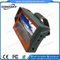 "4.3"" 1080P TFT Color LCD CCTV Tester: AHD , TVI (CT600AHDTVI)"