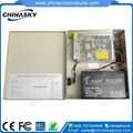 UPS CCTV Camera Power Supply/Store/Station 12V4A1Channel(12VDC4A1P/B)