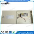 CCTV Camera Power Supply12V10A1CH with battery back-up(12VDC10A1P/B) 1