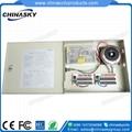 CCTV Camera Power Supply (12VDC13A9P&24VAC10A9P)