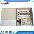 12VDC10A18P