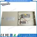 12VDC10A9P/B