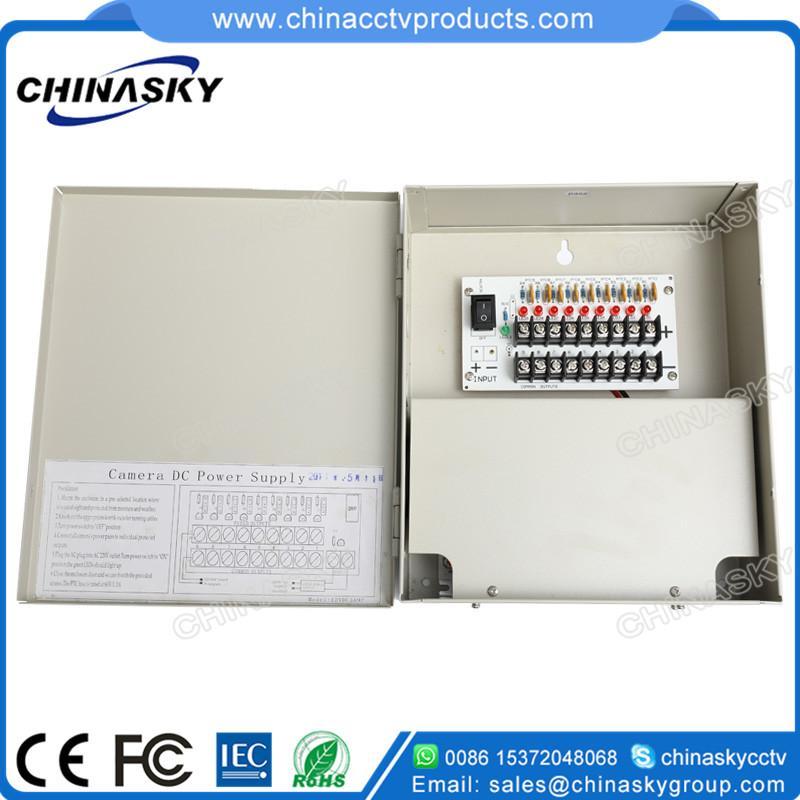 12VDC5A9PN
