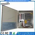 12VDC13A8P