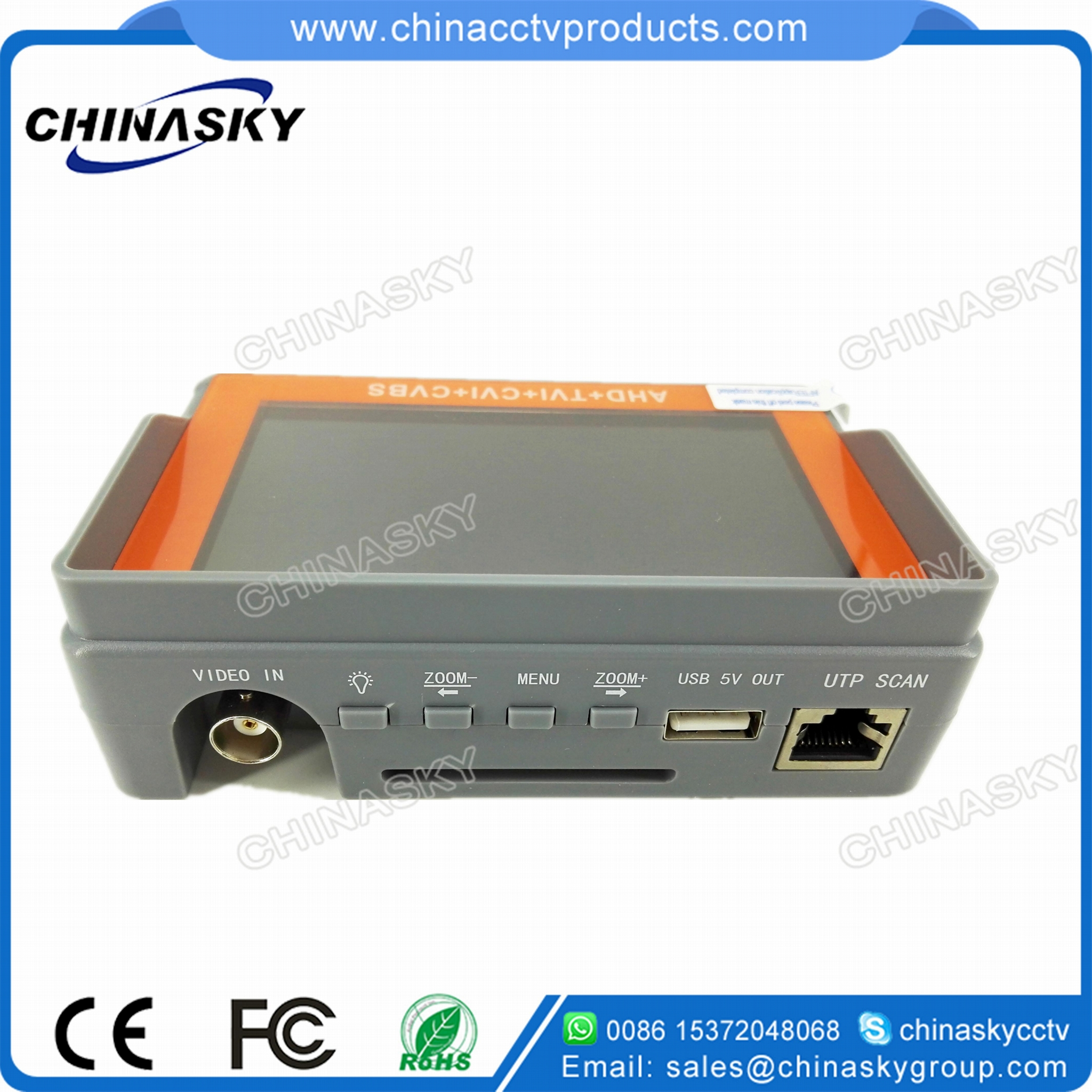 CT600HDA(2)