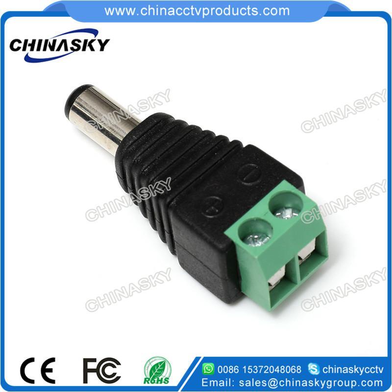PC102(2)