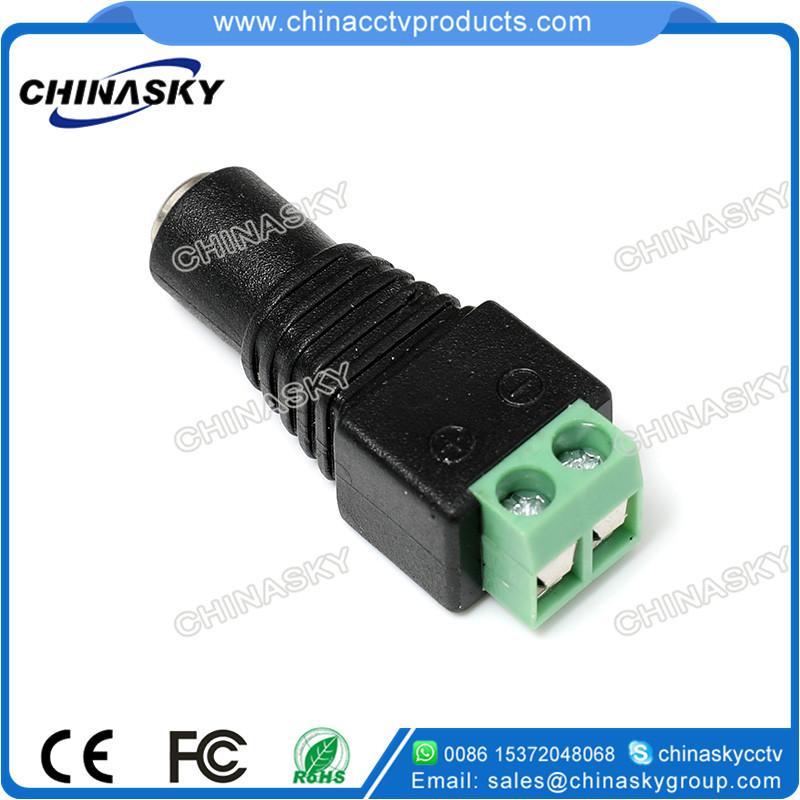 PC101(2)