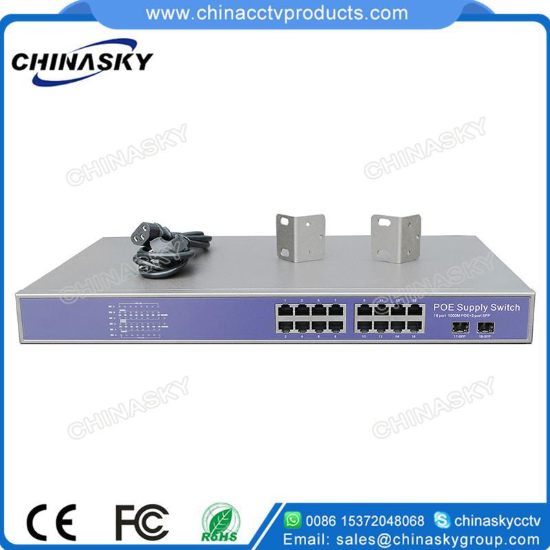 POE1602SFP-3