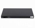 16 Gigabit Active POE + 2 SFP CCTV Ethernet POE Switch (POE1602SFP-3) 3