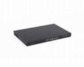 16 Gigabit Active POE + 2 SFP CCTV Ethernet POE Switch (POE1602SFP-3) 4