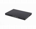 16 Gigabit Active POE + 2 SFP CCTV Ethernet POE Switch (POE1602SFP-3) 5