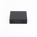 5 Ports Gigabit Ethernet Switch (SW05GS)