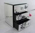 mirrored jewelry box 4