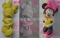 迪士尼人物手办加工 5