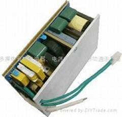 180W投影机电子镇流器