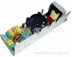 24V250W投影儀開關電源