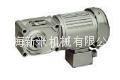 日精减速电机,NISSEI减速电机,GTR电机