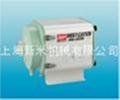 OHM热交换器、OHM冷却器、OHM控制器、OHM风机 1