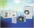 OHM热交换器、OHM冷却器、OHM控制器、OHM风机