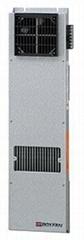 日本OHM熱交換器,油冷卻器