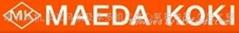 日本MAEDA KOKI前田工機信號檢測儀