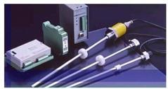 STC SANTEST位移傳感器系列