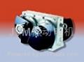 JVM Vibrating Motor 3