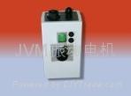 JVM Vibrating Motor 4