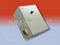 德国JVM振动电机,振动器