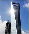 日本帝国电梯钢丝绳