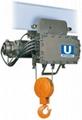 Mitsubishi Electric Hoist 5