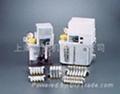 SHOWA油泵 正和油泵 昭和油泵 昭和润滑泵