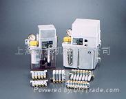 SHOWA油泵 正和油泵 昭和油泵 昭和潤滑泵