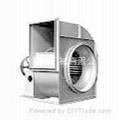 昭和多叶片式风扇 M1V1多叶式片热风扇