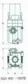 神港精机油回转式真空泵-SGD型