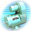 jpe gear reducer