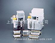 SHOWA油泵 1