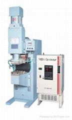 NASTOA WELDING MACHINE